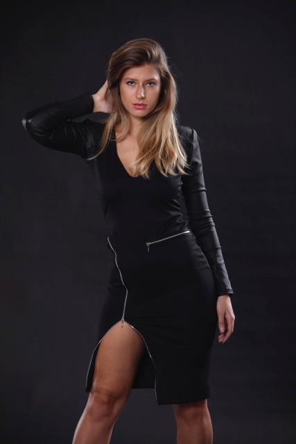 Premium|Extravagáns nőies darabok|eskuvoi-menyasszonyi-ruhakeszites/shop/premium-mzs