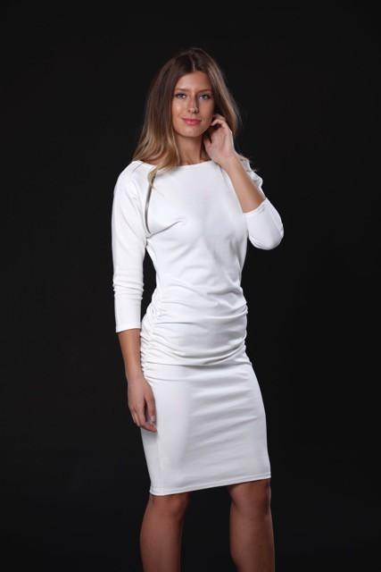 Basic|A dolgozó nők hétköznapi, kényelmes ruhatára|eskuvoi-menyasszonyi-ruhakeszites/shop/mzs-casual-ruhak