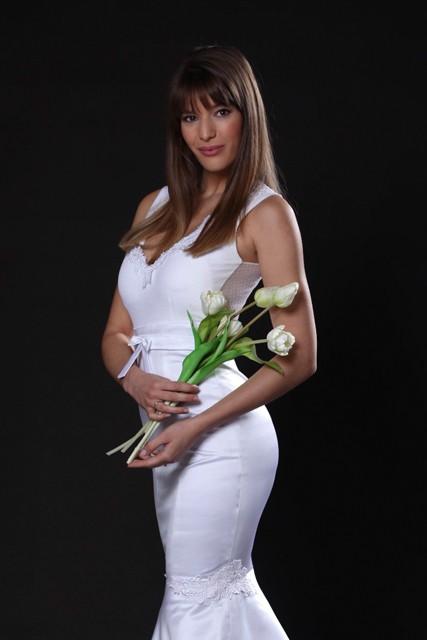 Bridal|Méretre készített esküvői ruhák|eskuvoi-menyasszonyi-ruhakeszites/ruha-kollekcio/eskuvoi-ruhak